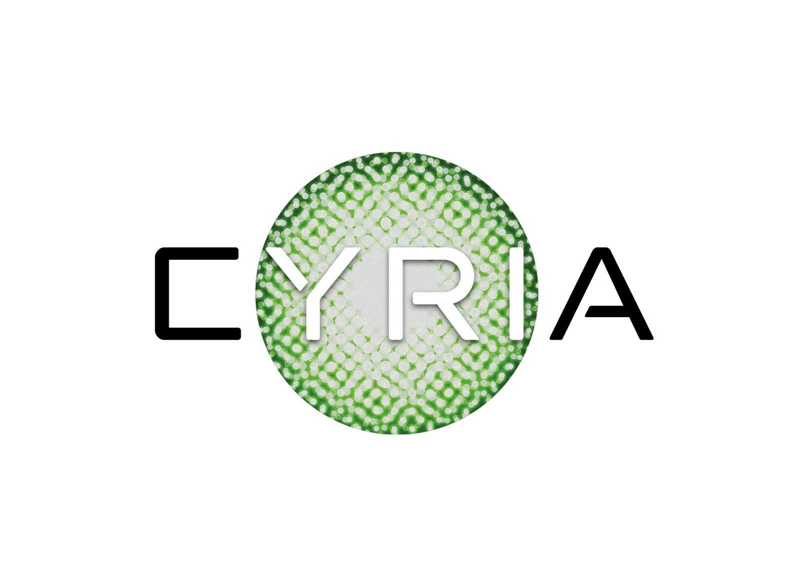 Logo CYTIA