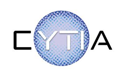 CYTIA